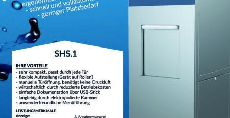 SCHLUMBOHM flyer-shs-1-serie-sterilisatoren