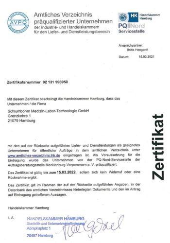 schlumbohm-zertifikat-handelskammer